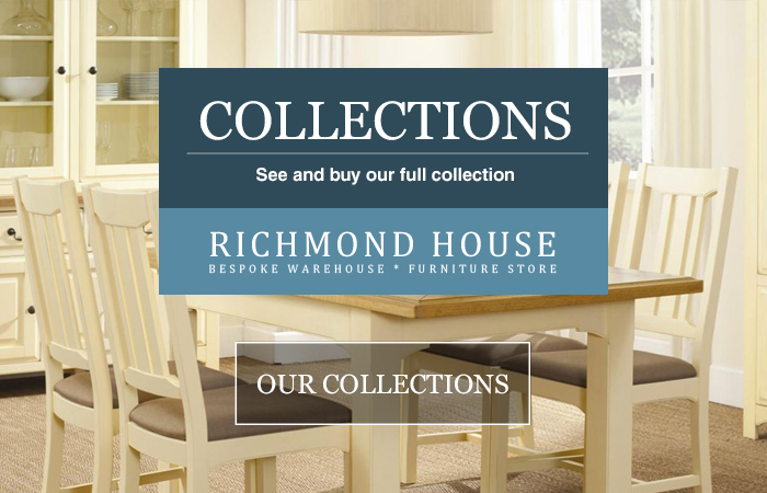 Richmond House Furniture Collections