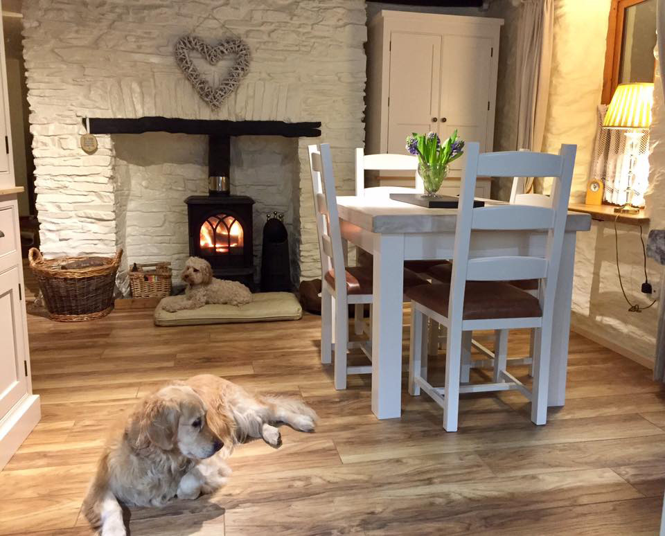 bespoke-larders-farmhouse-unit