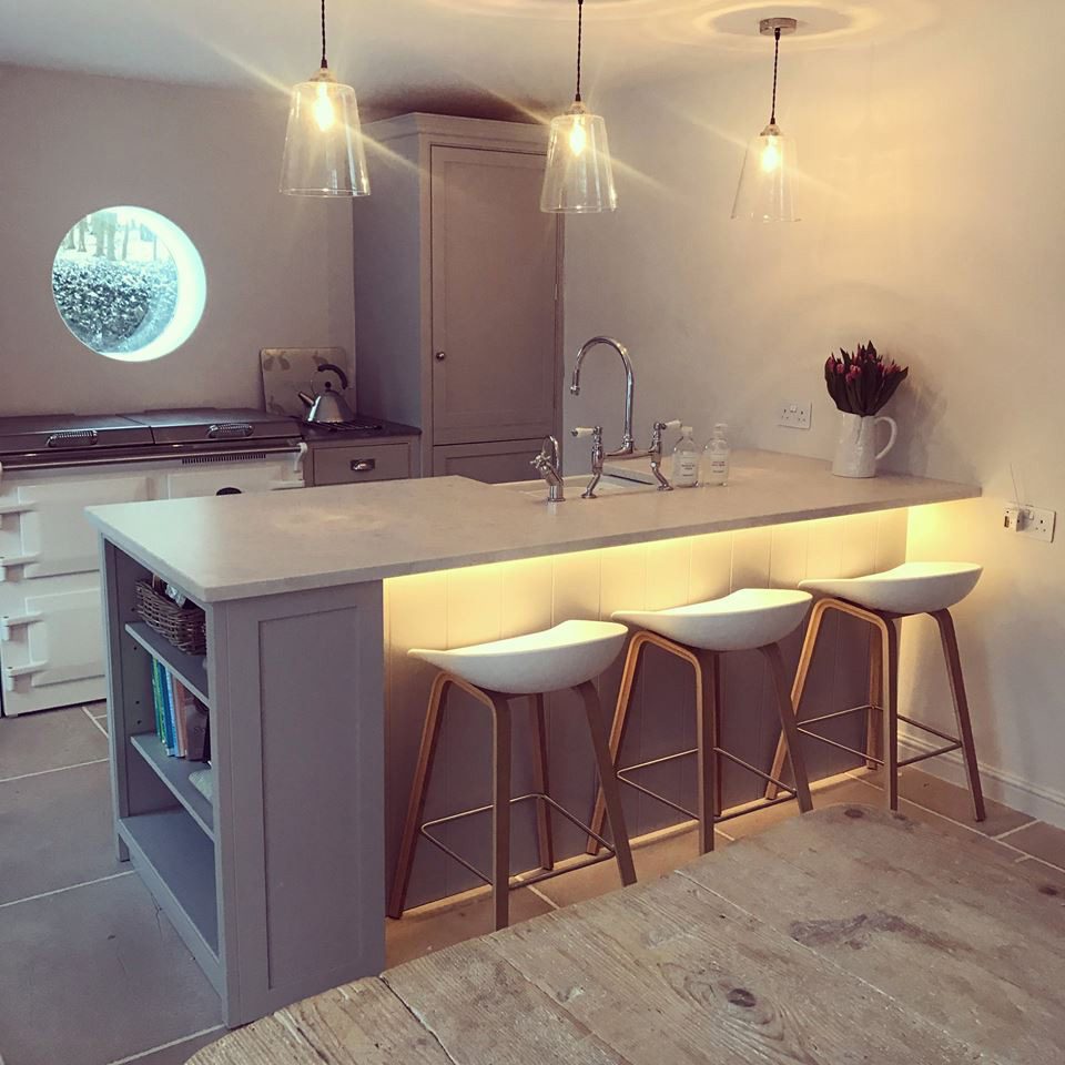 bespoke-larders-sussex-farm-kitchen